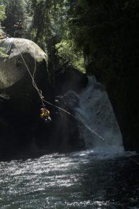 Pucons best multi-sport adventures